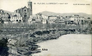 Plá del Llobregat Sant Boy 83  , 60 €