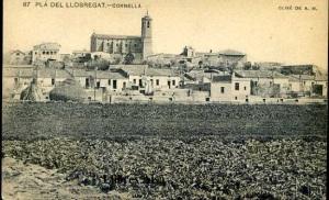 Plá del Llobregat Cornella 87 ,  60 €