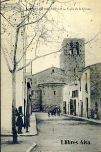Caldas de Malavella Calle de la Iglesia , 35