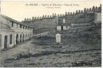 Málaga 58