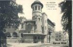 Málaga Casa de Correos56