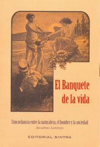banquete_de_la_vida