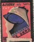sello18