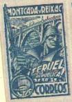 sello20