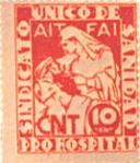 sello34