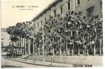 Málaga 53