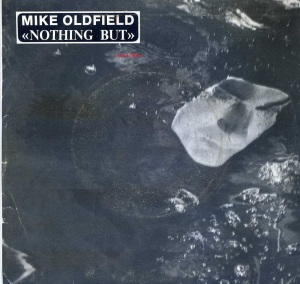 "Mike OLdfield ""Nothing But""  1989  vinilo 45 90 €"