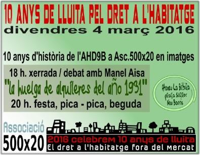 cartell_festa_10anys_500x20_web2