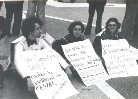 1 465 contra la violencia del estast 1977 crec