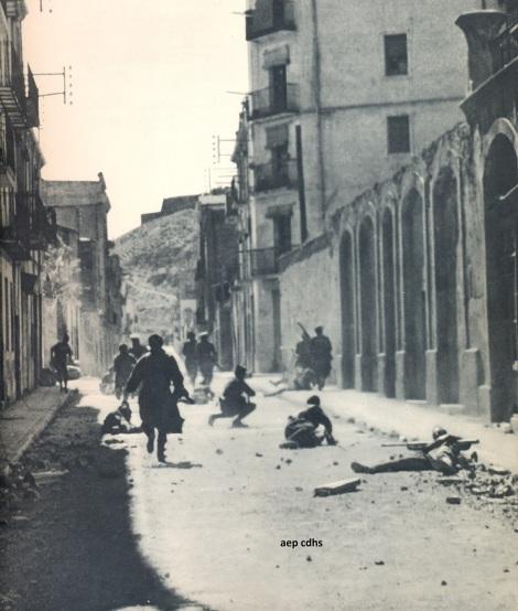 1 combats als carrers de lleida abril 1938