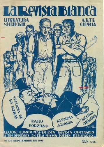 1 la revista blanca  349  27 septiembre 1935