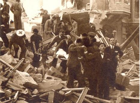 1Barcelona bombardeig de 1938