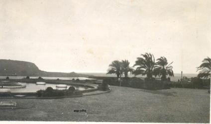 334 Montjuic Hivern 1936