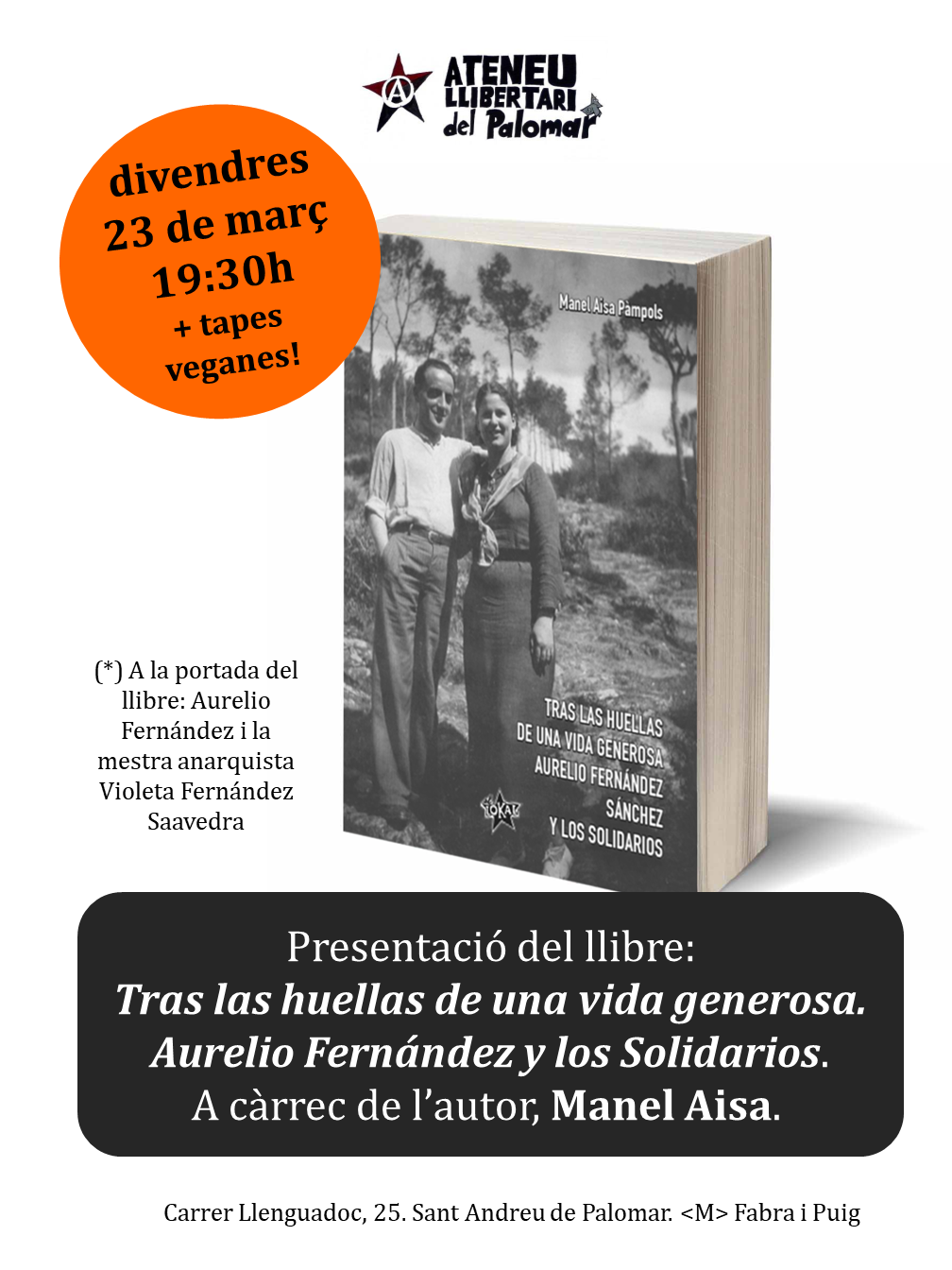 CTL_A_Tras las huellas (2)
