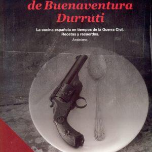 la-cocinera-de-buenaventura-durruti-300x300