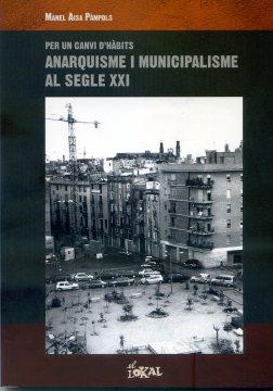 anarquisme i municipalisme 1