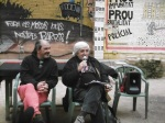 Anarquisme i Municipalisme 3(1)