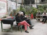 Anarquisme i Municipalisme 3 (2)
