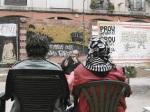Anarquisme i Municipalisme 6(2)
