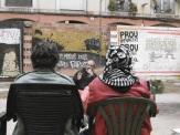 Anarquisme i Municipalisme 6 (2)