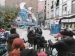 Anarquisme i Municipalisme7