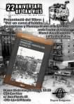 20190516-MunicipalismeAisa (6)