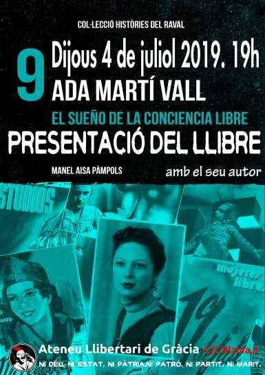 4-7-19 Ada Martí (2)